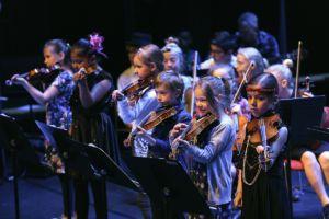 190525 Muziekfestival Dordrecht Viool vioolklas-fotografie Danny van der Weck