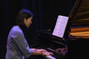 200704 Examenconcert piano
