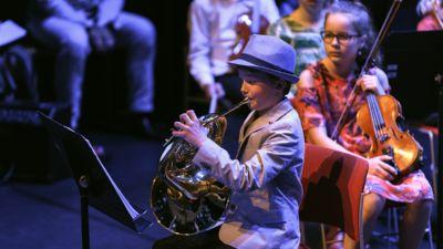 190525 Muziekfestival Dordrecht Hoorn HoornKlas
