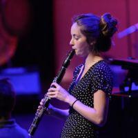 180609 Muziek Muziekfestival Dordrecht klarinet meisje