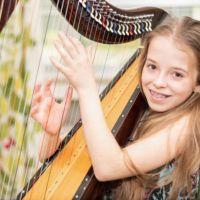 200708 Harp