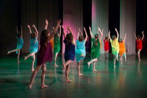 200723 Dans Moderne Dans 6-9 jaar