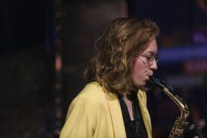 200704 Examenconcert saxofoon