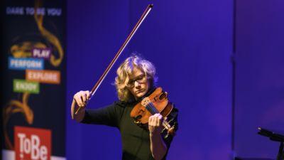 200208 ToBe Solisten Concours viool - fotografie Danny van der Weck