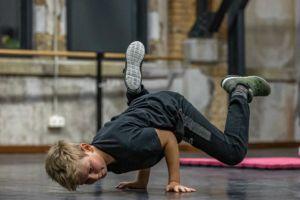 201125 Breakdance 9-11 jaar - Fotografie P. Verheijen