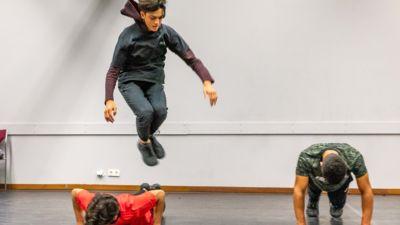 201125 Breakdance 12-16 jaar - Fotografie Peter Verheijen