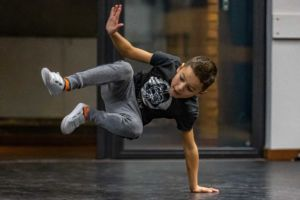 201125 Breakdance 6-9 jaar - Fotografie P. Verheijen