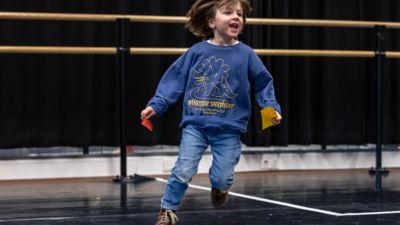 201125 Theater Speelleergroep 4-7jaar - fotografie Peter Verheijen