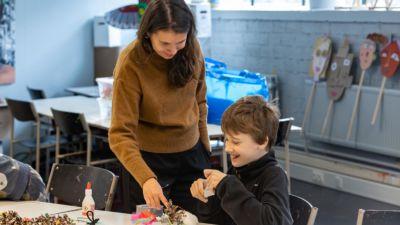 201128 K&D Kinderatelier - Fotografie Peter Verheijen
