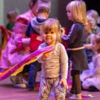 201128 Muziek Z!ng en Sw!ng-Fotografie Peter Verheijen