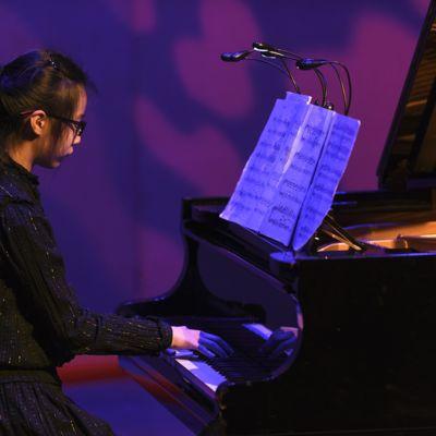 200208 ToBe Solisten Concours piano - fotografie Danny van der Weck