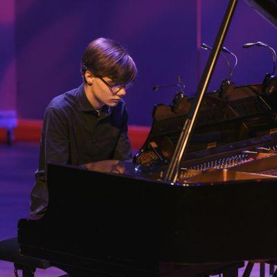 200208 ToBe Solisten Concours 2020-piano