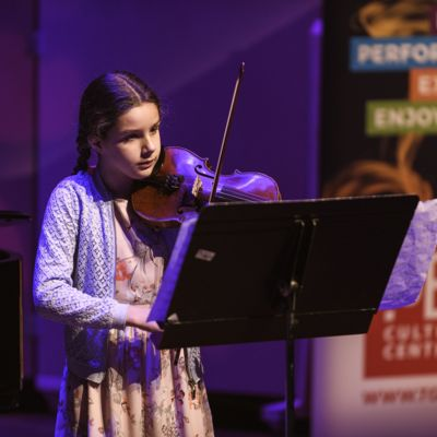 200203 ToBe Solisten Concours 2020-viool