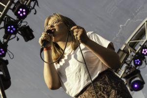 210720 Energiefestival Popschool zang-foto DvdW